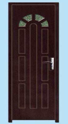 Usa interior 60cm<br /> Y108W-wenge