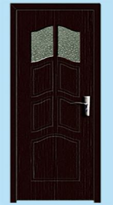 Usa interior 60cm<br /> Y109X-santal