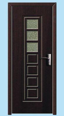 Usa interior 60cm<br /> Y236W-wenge