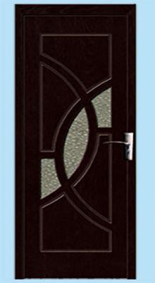 Usa interior 60cm<br /> Y309X-santal