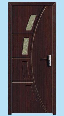 Usa interior 60cm<br /> Y508W-wenge