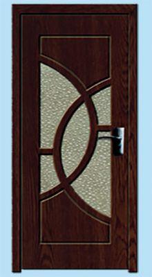 Usa interior 70cm<br /> Y309W-wenge