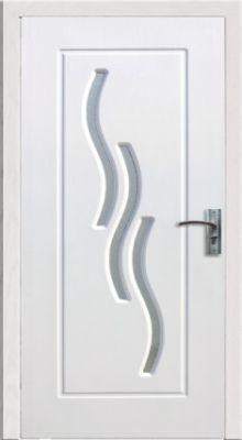 Usa interior 80cm<br /> Y014A-alb