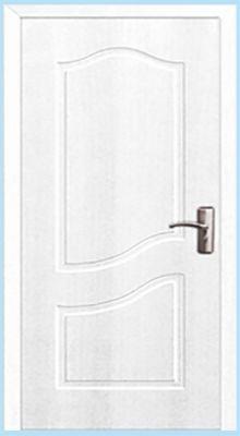 Usa interior 80cm<br /> Y080A-alb