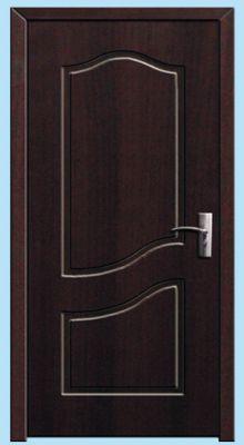 Usa interior 80cm<br /> Y080W-wenge