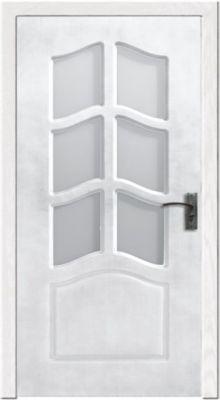 Usa interior 80cm<br /> Y109A-alb