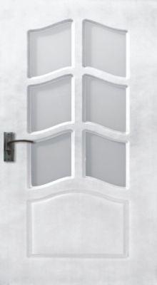 Usa interior 80cm<br /> Y109M-alb