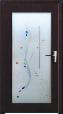 Usa interior 80cm<br /> Y110W-wenge