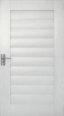 Usa interior 80cm<br /> YL01A-alb