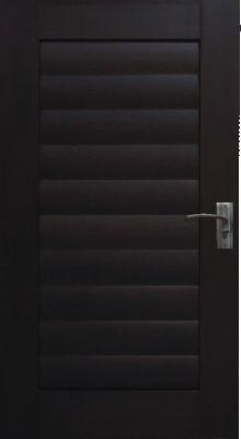Usa interior 80cm<br /> YL01L