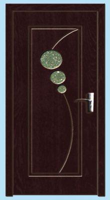 Usa interior 80-70-60cm<br /> Y017W-wenge